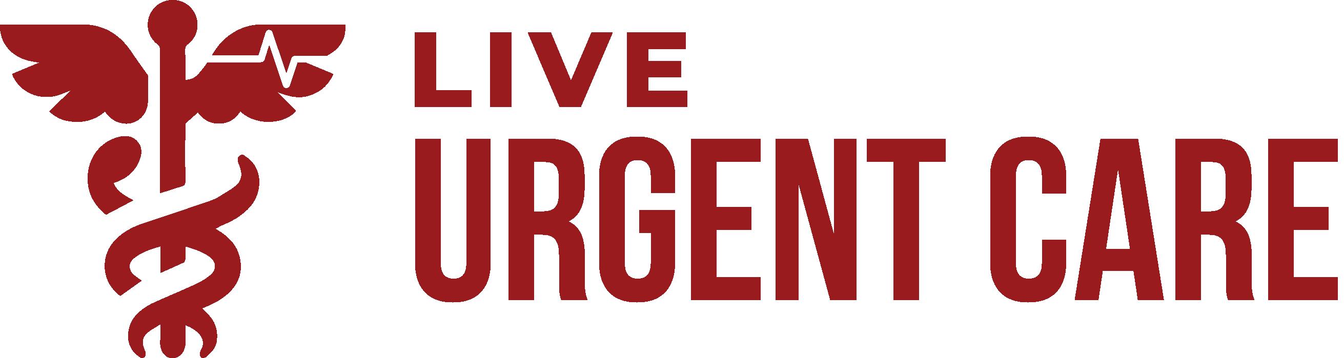 Live Urgent Care